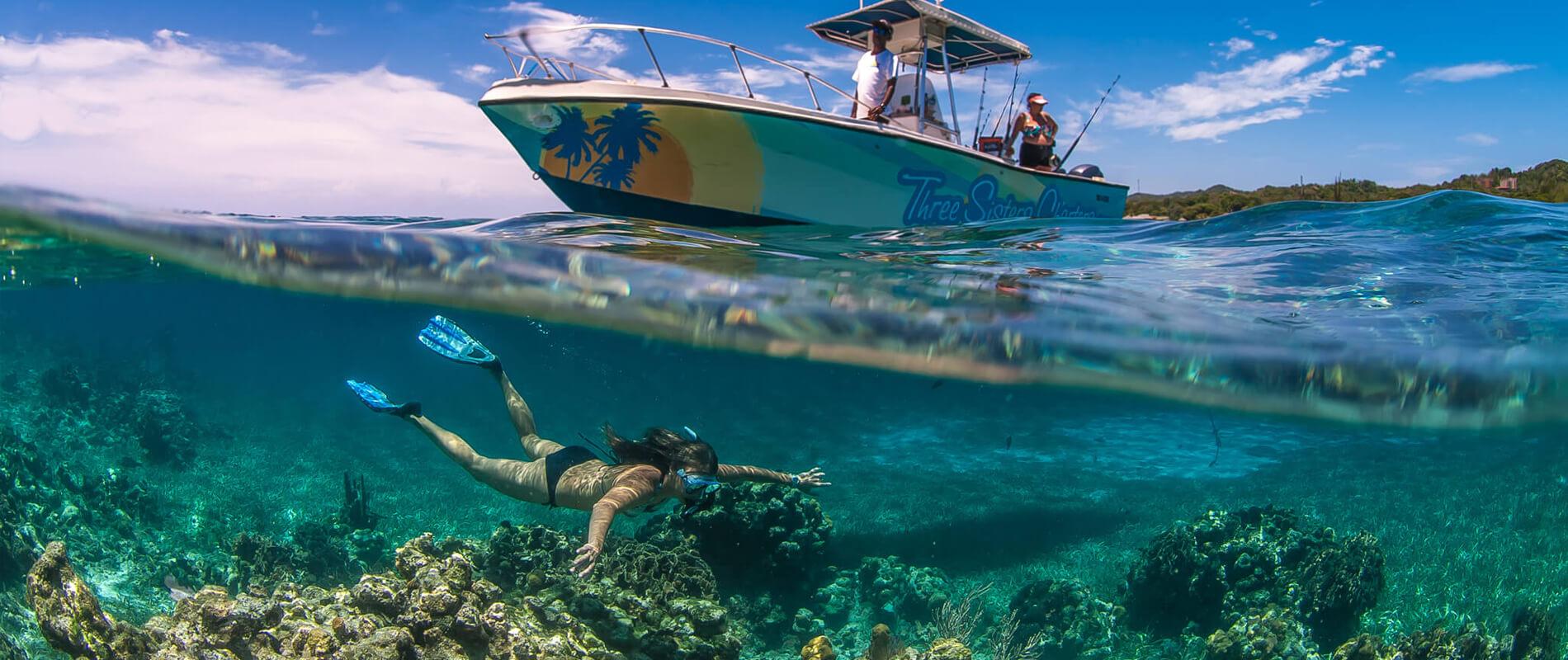 Tropics_Sea_Island_Palms_1900-800)(1)