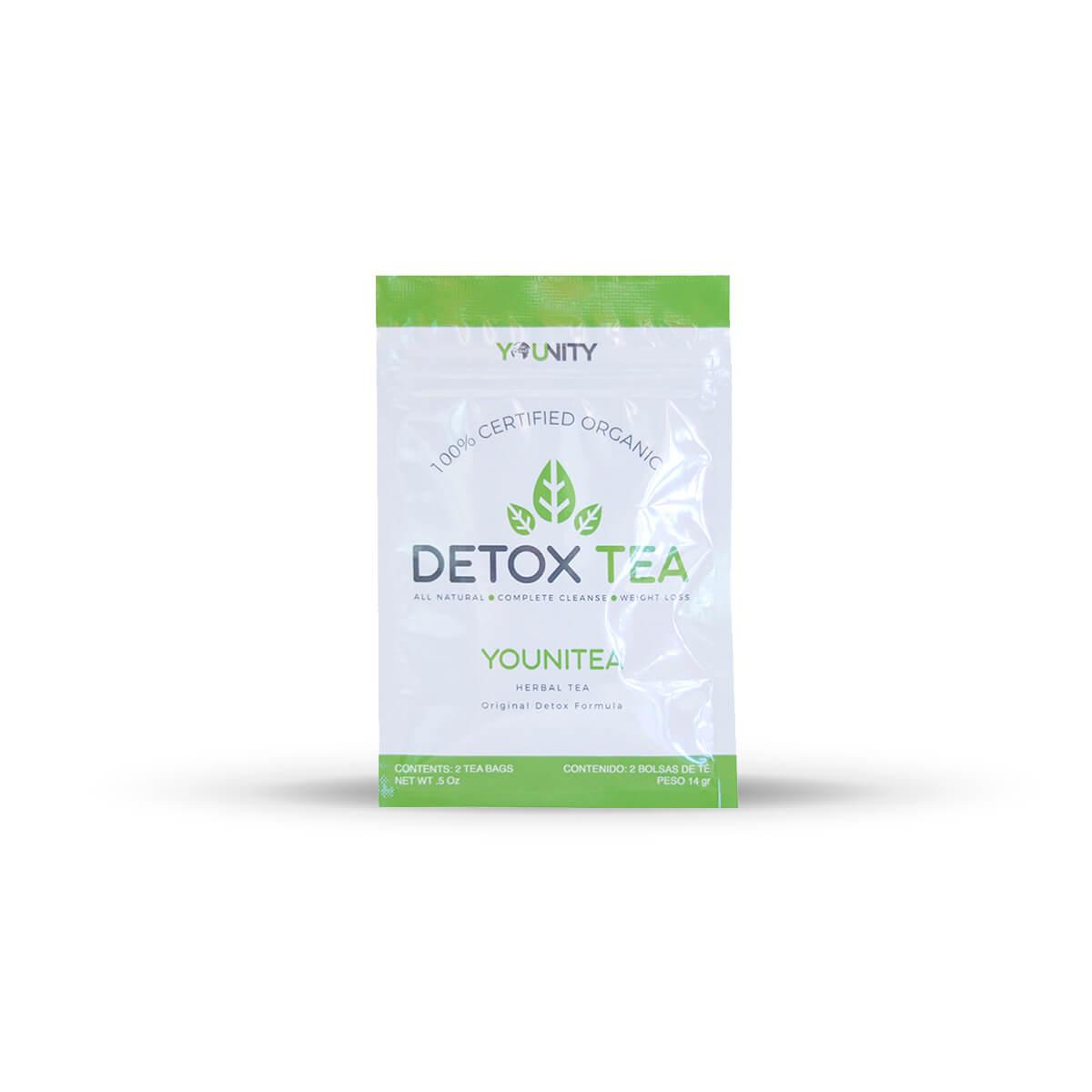 detox-product