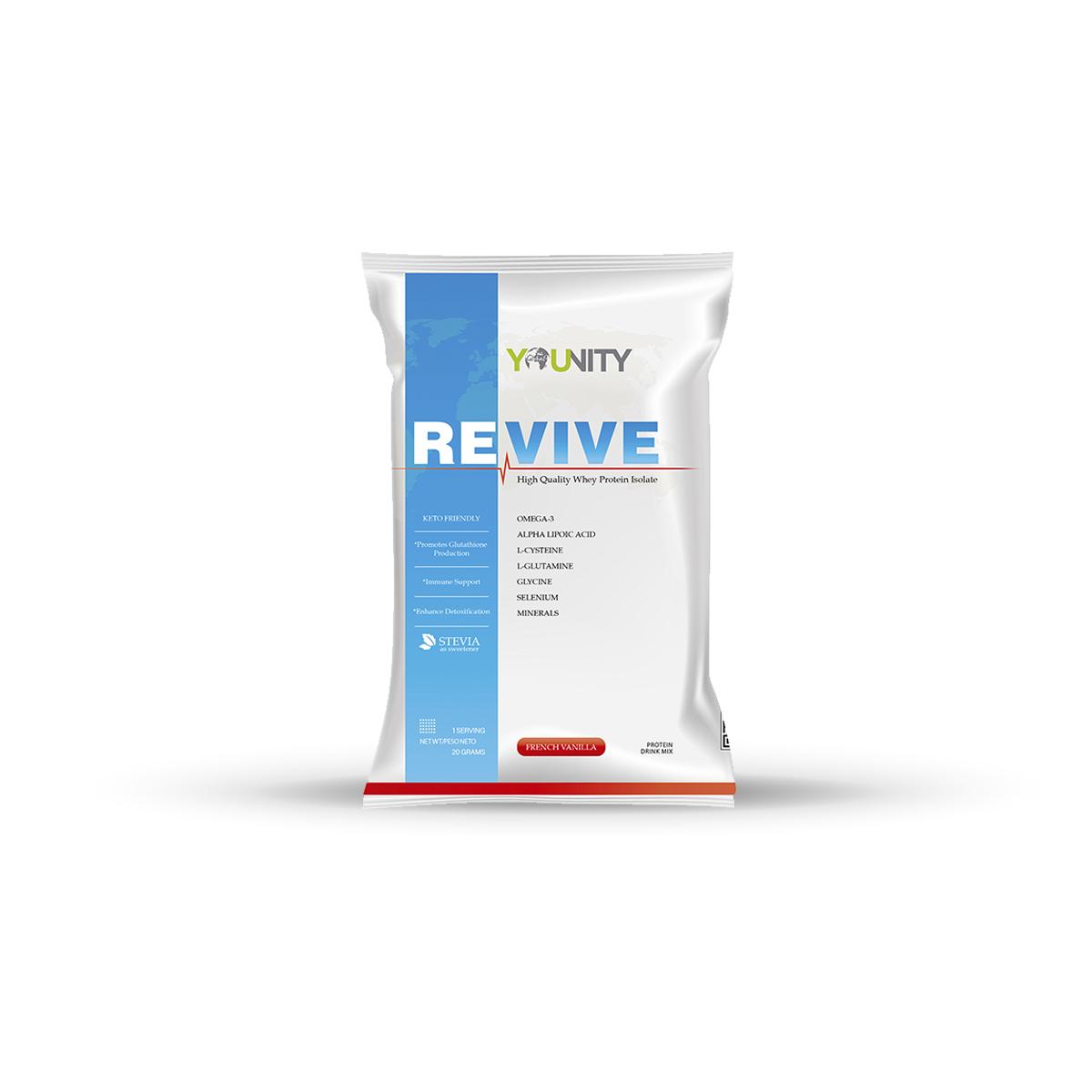 Revive®