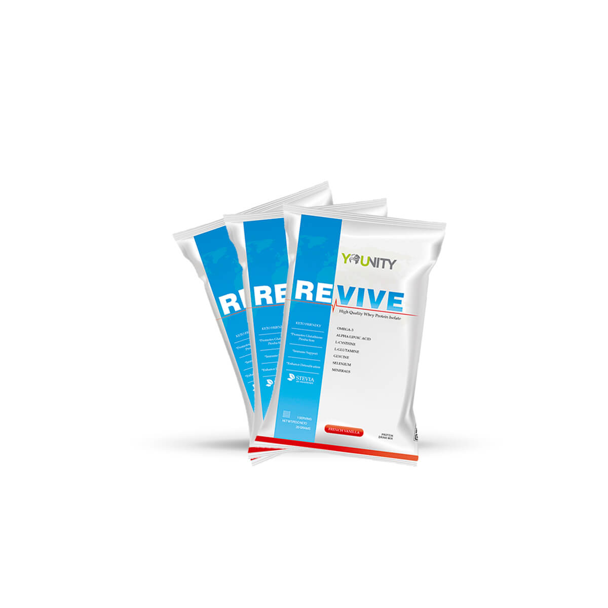 Revive Product