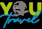 travel-younity-logo-1