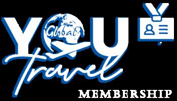 travel-younity-logo-member