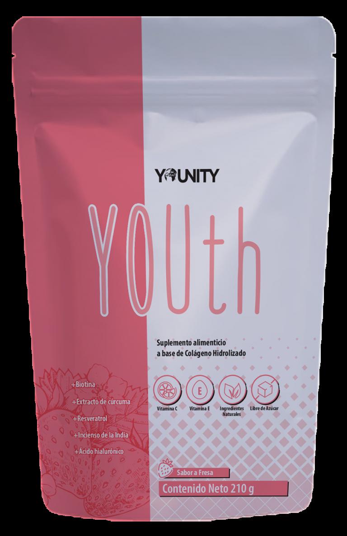 Youth Collagen