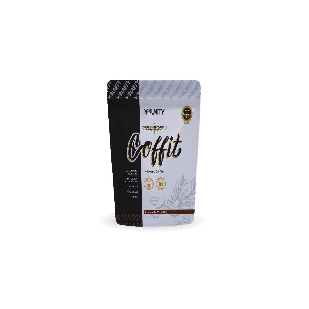 coffit-1200