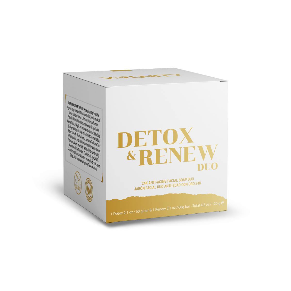 detox-&-renew