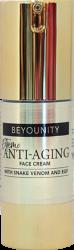 Anti-Aging Render